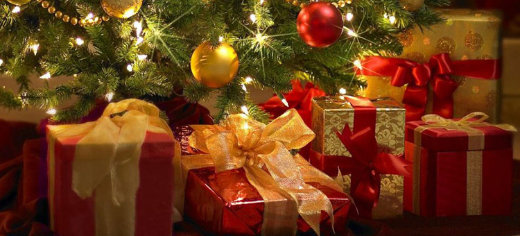 クリスマスプレゼント おすすめアイディア